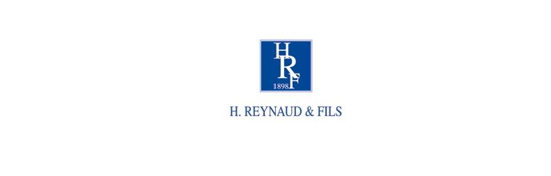 H_Reynaud