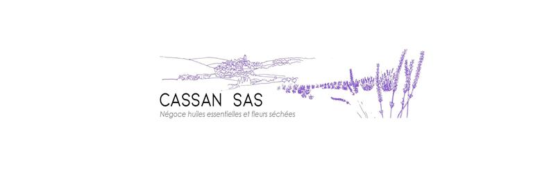 cassan_sas (1)